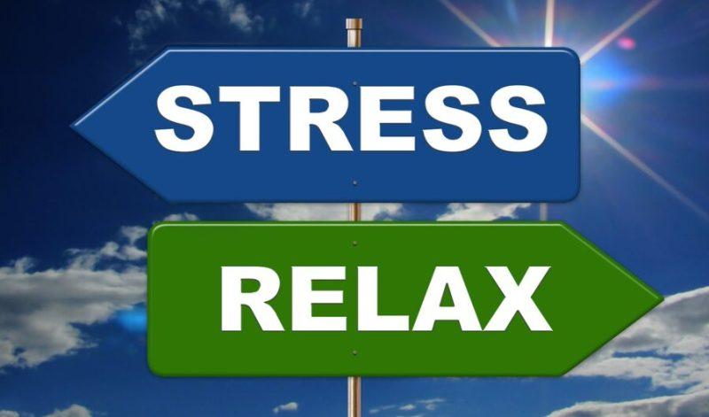 stress_pixabay