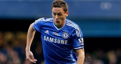 Wymowne zachowanie piłkarza Chelsea –  spłaca długi mieszkańców rodzinnej wioski!