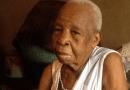 191 letnia kobieta w Nigerii najstarszą osobą na świecie?