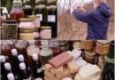 Kuba Wiśnik – z darów lasu tworzy kremy i szampony, a ma dopiero 14 lat