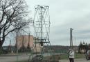 Rewolucyjna turbina wiatrowa Wiesława Krawczyka