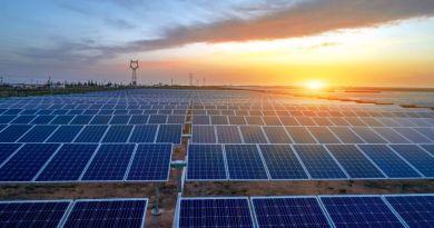 Chile nie wie jak poradzić sobie z nadwyżką energii, więc rozdaje ją za darmo