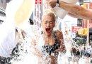 """Dzięki głośnej akcji """"Ice Bucket Challenge"""" odkryto gen odpowiedzialny za Stwardnienie zanikowe (ALS)"""