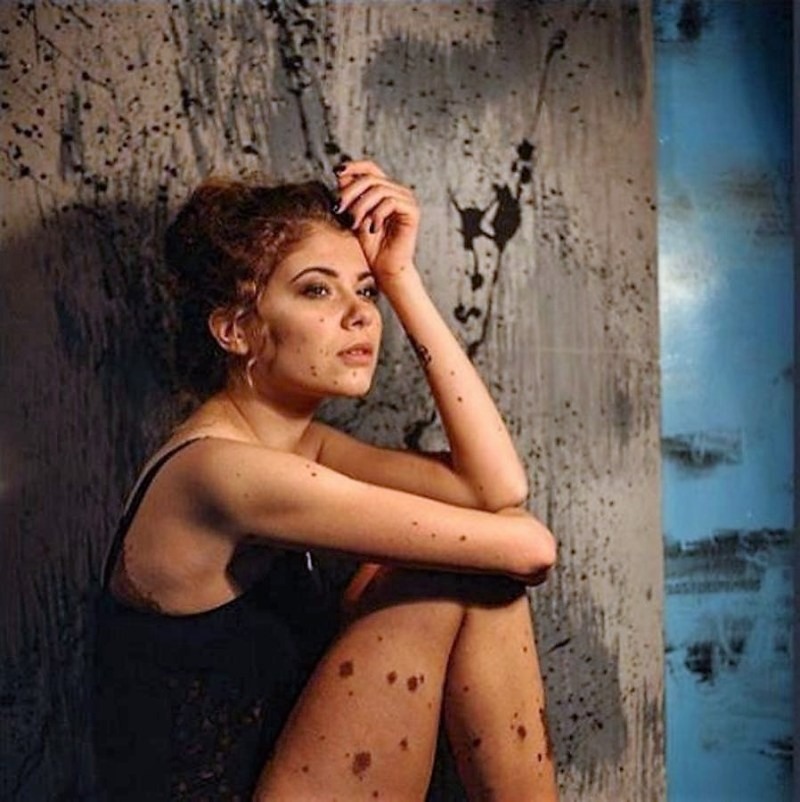 Yulianna-Yussef
