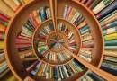 Z okazji 18 urodzin włoski rząd przekaże każdemu nastolatkowi 500 euro na książki i inne dobra kultury