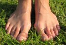 Uziemienie ciała: alternatywna metoda leczenia wielu chorób