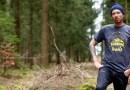 50 maratonów w 50 dni, ten mężczyzna brał udział w najtrudniejszych biegach świata – i dał radę