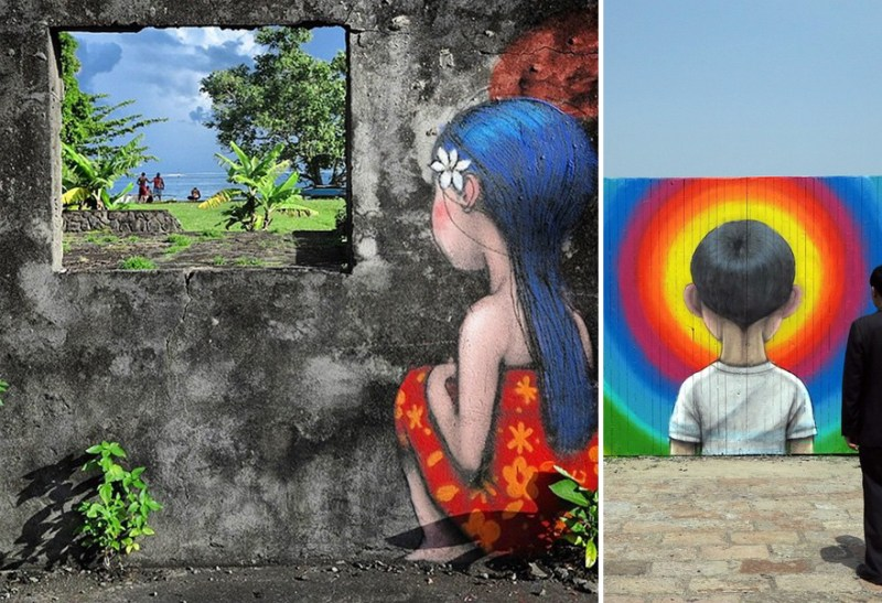 street-art-seth-globepainter-julien-malland-57__880