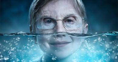 Naukowcy odkryli eliksir młodości, zwalcza większość znanych nam objawów starzenia
