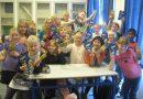 5 zasad, które sprawiają, że uczniowie w Danii kochają szkołę