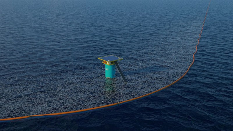 the-ocean-cleanup-array-2015-index-award-winner_designboom_001