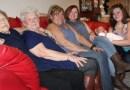 6 pokoleń kobiet na jednym zdjęciu, 96-letnia Kanadyjka została prapraprababcią
