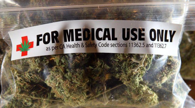 medical-marijuanas-benefits-1-800x445