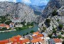 Chorwacja podnosi kwotę wolną od podatku do 27100 zł