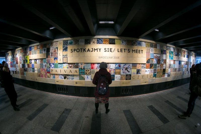 mural-przejscie-slodowe-002