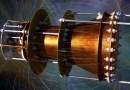To, co wydawało się niemożliwe – stało się faktem. Eksperymenty potwierdziły, że napęd mikrofalowy EM Drive działa – rakiety nie potrzebują już paliwa!