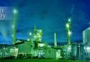 Ta elektrownia nie wypuści ani grama CO2 do atmosfery, dwutlenek węgla posłuży do produkcji cennych w przemyśle substancji
