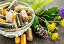 Eksperci: suplementy diety są potrzebne, zdrowe odżywianie może nie wystarczyć