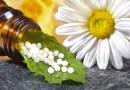 Szwajcarski rząd uznaje homeopatię za równą medycynie konwencjonalnej i wpisuje prawo do korzystania z niej w konstytucji