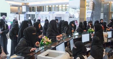 Arabia Saudyjska łagodzi restrykcje wobec kobiet