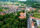 Anonimowy darczyńca ofiarował gminie ponad 5 milionów złotych
