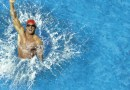 Dlaczego warto pływać?