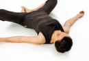 Te ćwiczenia uwalniają ciało od napięć, stresu i traumy. Wszystko poprzez… drżenie