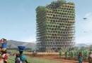 Architekci lepszego świata. Studenci z Gliwic projektują wieżowiec Mashambas – receptę na ubóstwo w Afryce