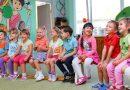 Przedszkola Montessori poprawiają wyniki w nauce i zmniejszają nierówności pomiędzy dziećmi