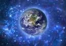 Historia naszego świata w 18 minut