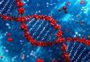 Polski tani test wykrywający 70 genów odpowiedzialnych za nowotwory