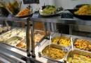 W Polsce otwarto pierwszą w Europie wegańską kuchnię społeczną