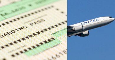 Znalazł swój niewykorzystany bilet lotniczy z 1998 roku. Reakcja przewoźnika mocno go zaskoczyła