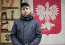 """Anglik, który zakochał się w naszym kraju. Mówi, że """"Polska zmieniła jego życie"""". Warto go posłuchać"""