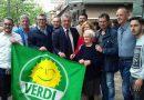 Włochy: 90-latka kandyduje w wyborach samorządowych