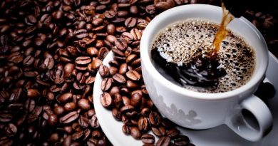 Dobre wiadomości dla smakoszy kawy, cena najniższa od 29 miesięcy
