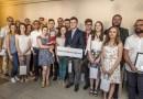 Studenci Politechniki Łódzkiej wyremontują dom dziecka