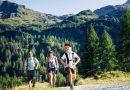 Lubisz chodzić po górach? Oto pięć korzyści z takich spacerów