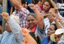 Mieszkańcy meksykańskiego Cherán wyrzucili polityków i zakazali działalności partiom politycznym