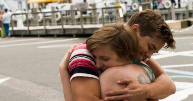 Jak wpływa na nas przytulanie? Przeprowadzono dwutygodniowe badania na 404 wolontariuszach