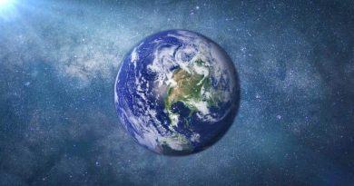 Warstwa ozonowa odnawia się. To już fakt