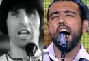 """""""Dziwny jest ten świat"""" Czesława Niemena w armeńskim X Factor zadziwił i zachwycił wszystkich"""