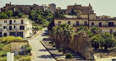 We Włoszech można kupić dom za 1 euro