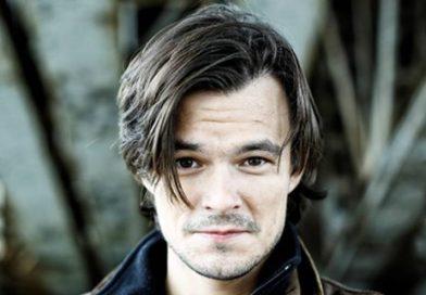 Polski aktor otrzymał nagrodę przyznawaną najlepszym aktorom Europy