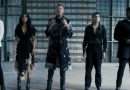 The Sound of Silence w niesamowitej wersji a capella zespołu Pentatonix! [VIDEO]