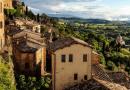 Marzyliście kiedyś o spędzeniu wakacji we Włoszech? Firma Airbnb zapłaci za trzy miesiące pobytu!