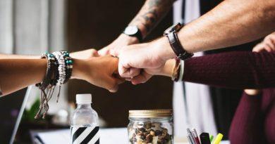 Jak akceptacja i docenianie może zmienić nasze życie