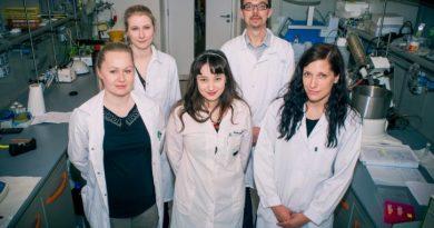 Naukowcy z Gdańska wymyślili szybki test na raka