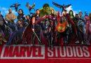 Serwis internetowy zapłaci tysiąc dolarów ochotnikom, którzy obejrzą ciągiem wszystkie filmy Marvela
