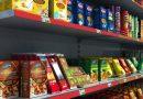 Koniec złych praktyk: żywność i inne produkty codziennego użytku nie mogą się różnić w Polsce od tych na Zachodzie